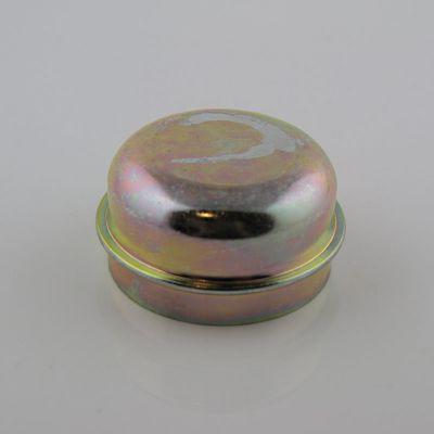 BRAKE HUB GREASE CAP