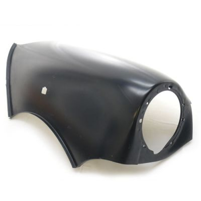 FRONT WING R/H 96-01 GENUINE