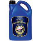 ENGINE OIL 15w50 MORRIS MOTORSPORT 5 LITRE