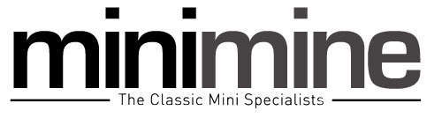 Minimine Ltd. - The Classic Mini Specialists
